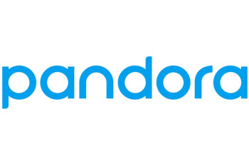 Pandora-Music-adds-iOS-12-support-teases-new-Apple-Watch-app.jpg