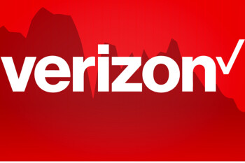 Family that lost power in hurricane has its wireless service throttled by Verizon during the storm