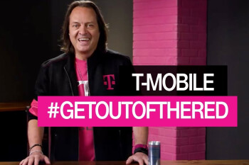 T-Mobile's merger with Sprint will be a success, according to this ex-MetroPCS chief