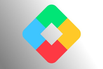 Google Play Points reward program goes official, here is how it works