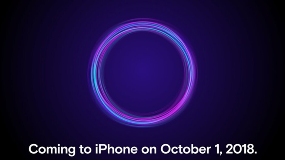 Opera Touch coming to iPhone on October 1, private beta available today