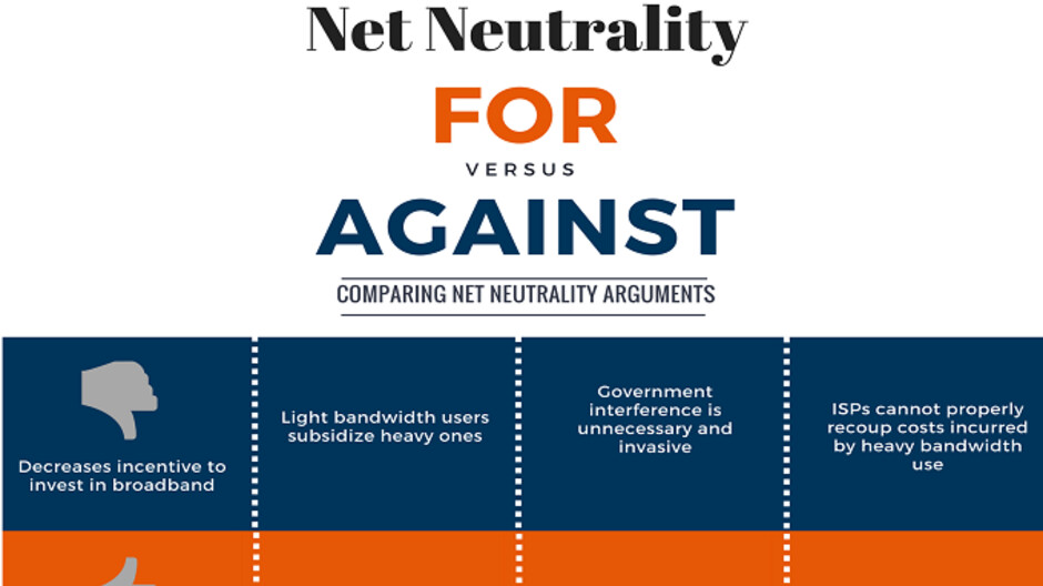 Judge rules FCC must produce data about suspicious comments received during net neutrality debate