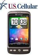 HTC Desire confirmed for US Cellular - with the tease of another Android phone