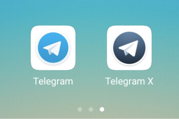 Telegram for iOS to be replaced with new app based on Apple's Swift language