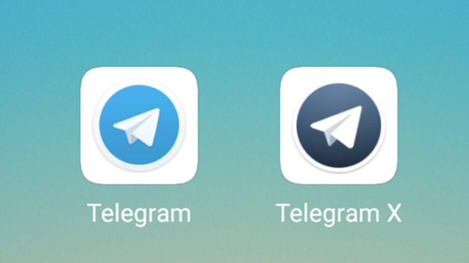 Telegramm für iOS wird durch neue App ersetzt, die auf Apples Swift-Sprache