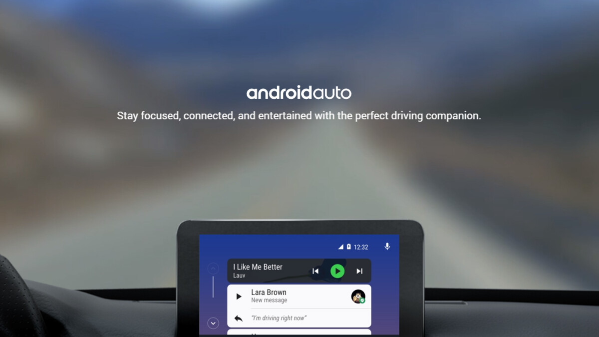 Renault-Nissan to adopt Google Android operating system