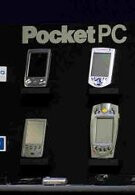 Windows Mobile/Pocket PC turns 10 years old