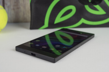 Razer Phone 2 rumor review: specs, new features and price expectations