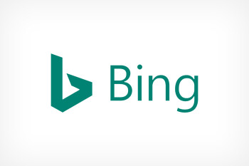 Microsoft introduces AMP support in Bing mobile searches