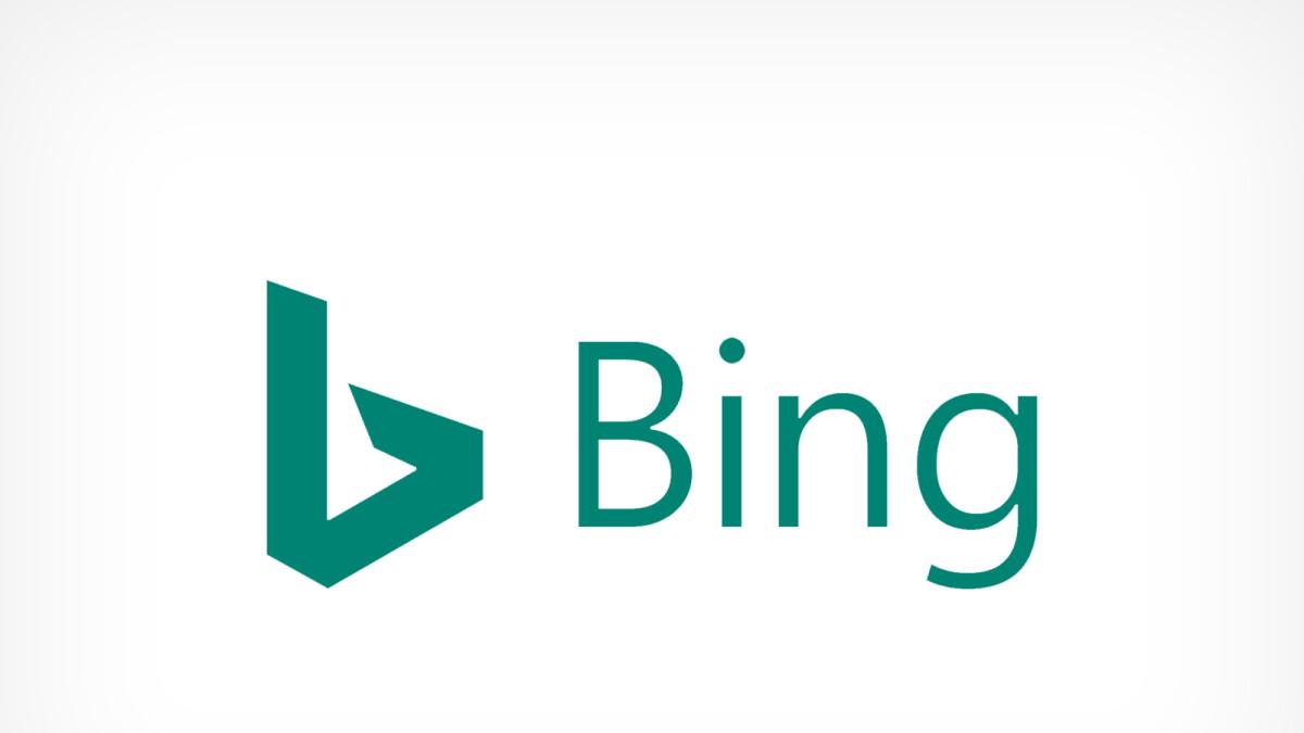 Microsoft führt AMP-Unterstützung in Bing mobile Suchen