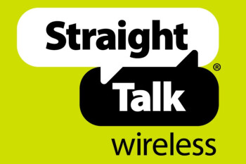 TracFone endorses the T-Mobile/Sprint merger, cites better 'rural areas' coverage
