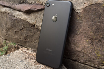This is hands down the best deal you can find on a refurbished iPhone 7