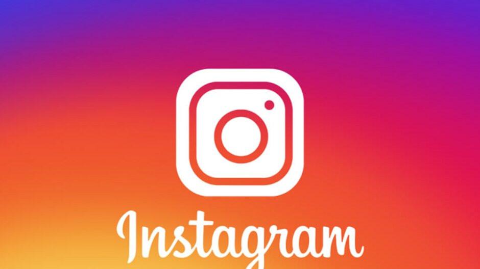 Instagram könnte Nutzern bald erlauben, ihren Inhalt