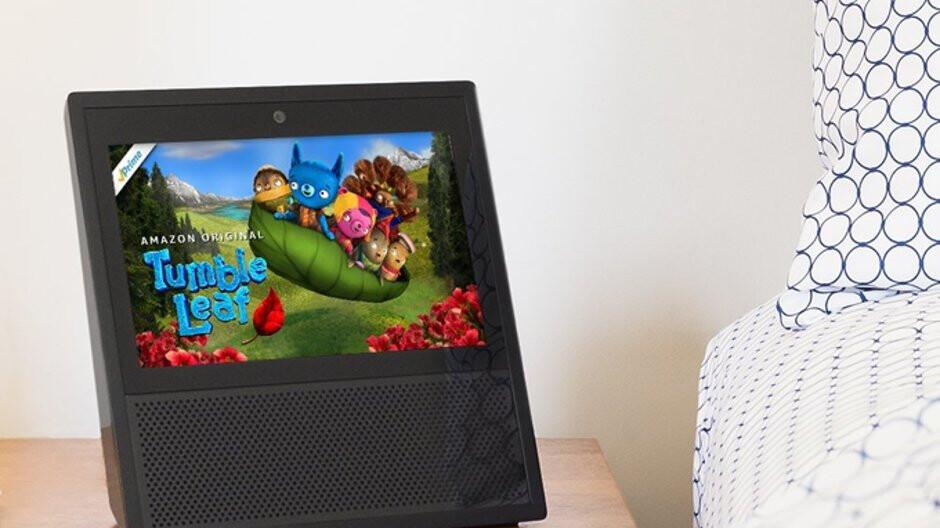 Amazon bestätigt, Skype Anrufe kommen zu Alexa, viele andere Verbesserungen