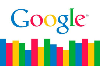 Google letter admits that it allows developers to collect data from Gmail accounts