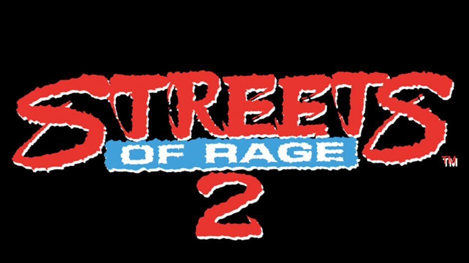 Streets of Rage 2 released as part of SEGA Forever collection, free download
