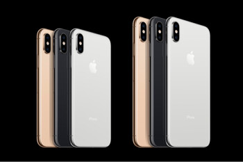 iPhone XS manual reveals Apple wanted you to use AirPower for charging