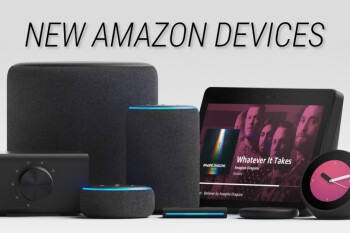 Round-up-of-everything-that-Amazon-announced-from-new-Echos-to-a-smart...-microwave.jpg