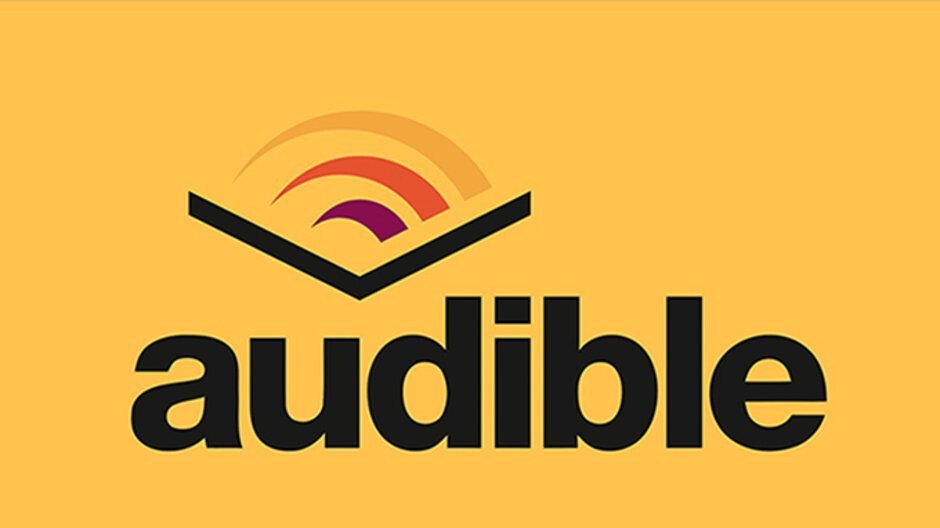 Audible gets support for Apple Watch Series 4 to play audiobooks directly from your wrist