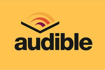 Audible-gets-support-for-Apple-Watch-Series-4-to-play-audiobooks-directly-from-your-wrist.jpg