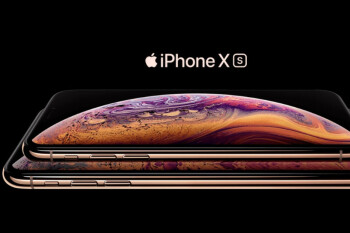 Comments for : The best iPhone XS single, family or prepaid