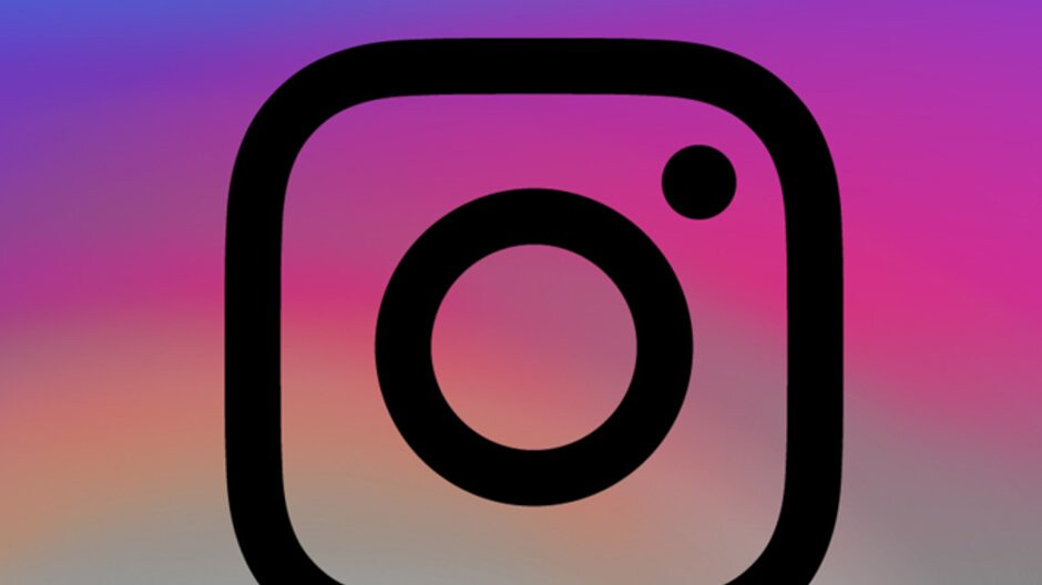 Instagram adds new option to send GIFs in direct messages