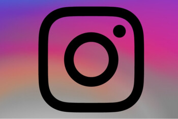 Instagram-adds-new-option-to-send-GIFs-in-direct-messages.jpg