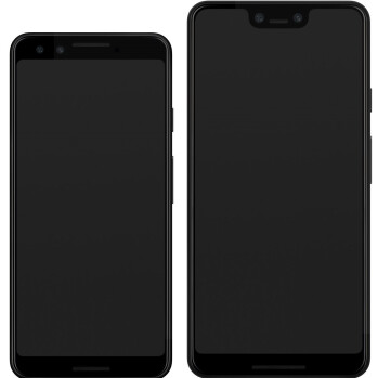 Google-Pixel-3---Pixel-3-XL-show-up-in-another-image-still-no-sign-of-Pixel-Ultra.jpg