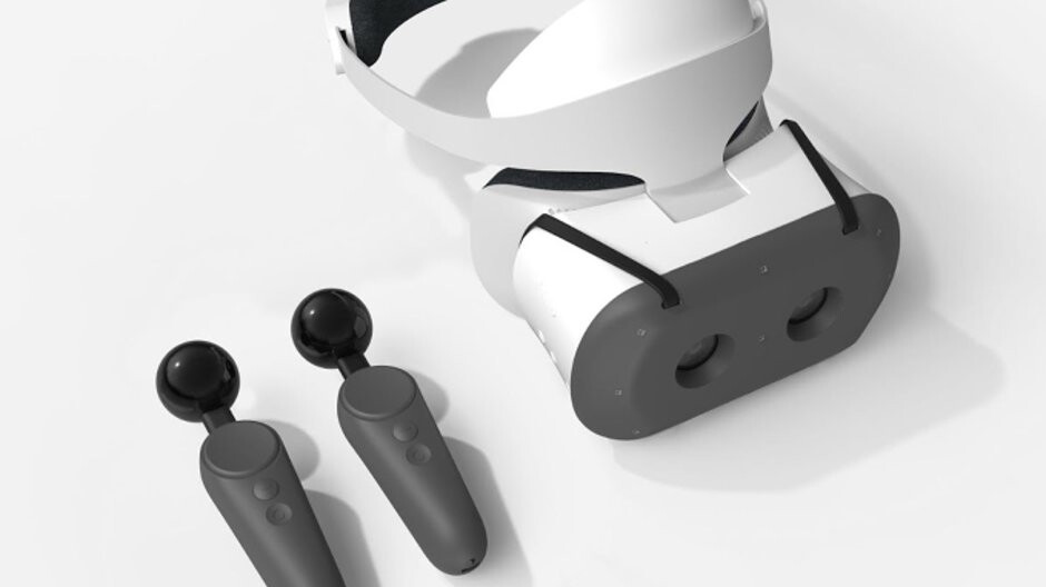 Google makes it possible to bring all Android apps to Daydream VR