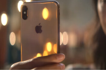 Latest Harris Poll measures U.S. consumers reaction to the new Apple iPhone models