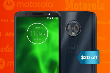 Moto-G6-Z2-and-other-phones-are-discounted-as-Motorola-celebrates-its-90th-birthday.jpg