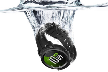 Mobvoi-teases-new-TicWatch-E2-smartwatch-with-water-resistance.jpg