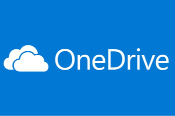 OneDrive-for-iOS-gets-important-new-features-major-bug-fix.jpg