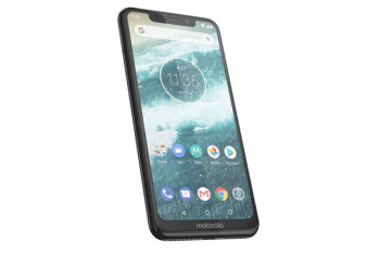 Value-priced-Motorola-One-Power-is-introduced-in-India.jpg