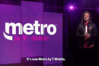 MetroPCS-is-now-Metro-by-T-Mobile-adds-Amazon-Prime-and-Google-One-to-data-plans.jpg