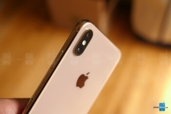 The-iPhone-XS-Max-is-outselling-the-iPhone-XS-by-nearly-4-to-1-Kuo.jpg