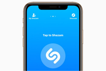 Apple-closes-Shazam-deal-promises-more-ways-to-enjoy-music.jpg