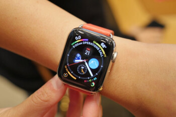 Apple-Watch-Series-4-sales-are-dramatically-better-than-expected.jpg