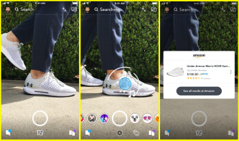 Snapchat-now-allows-users-to-shop-on-Amazon-with-their-cameras.jpg