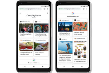 Google-introduces-Discover-to-replace-Google-Feed-and-makes-some-improvements-to-Search.jpg