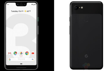 Google-Pixel-3-and-Pixel-3-XL-show-up-in-both-black-and-white-in-really-official-renders.jpg