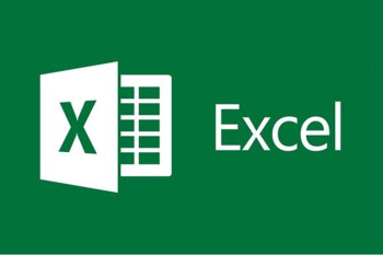 Microsoft-Excel-for-Android-gains-option-to-convert-images-of-tables-into-spreadsheets.jpg