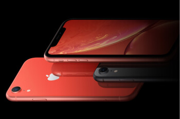 Apple forced to make iPhone XR supply adjustments as manufacturers struggle to ramp up production