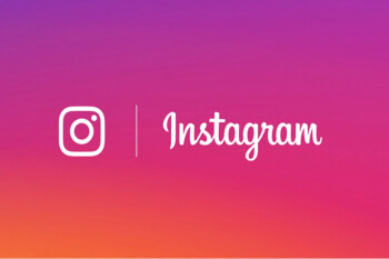 Instagram co-founders resign following tensions with Mark Zuckerberg