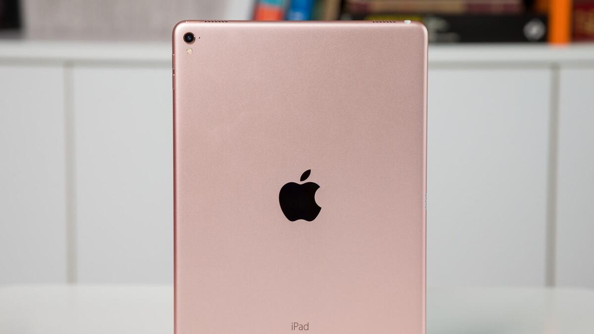 Apple's iPad takes the lead in latest customer satisfaction survey, Amazon close behind