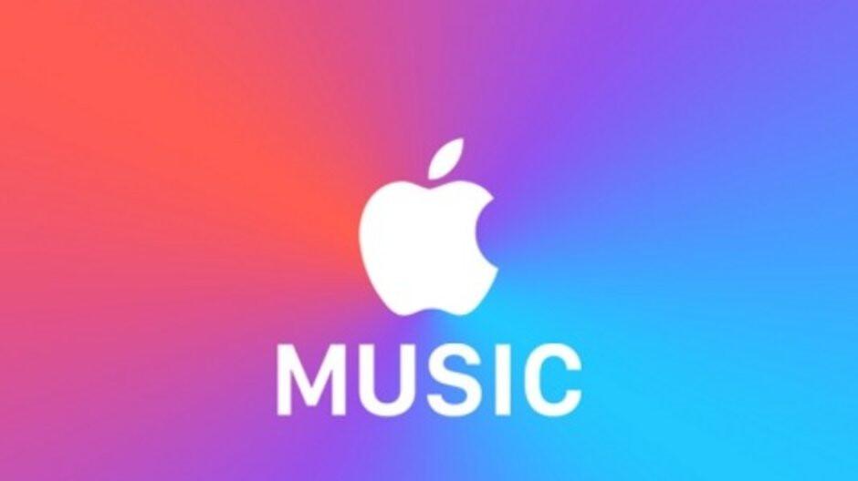 Apple Music erreicht in den USA 21 Millionen Abonnenten und wächst 2,5 Mal schneller als Spotify