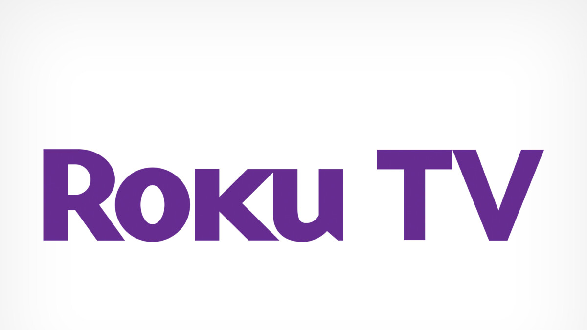 Roku unveils affordable Premiere and Premiere+ 4K streaming media boxes