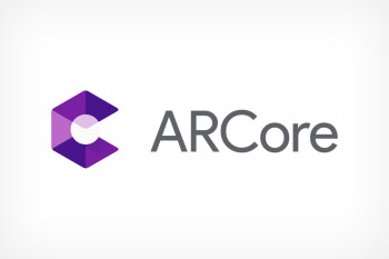 OnePlus 6T and Mate 20 Pro will support Google ARCore out of the box