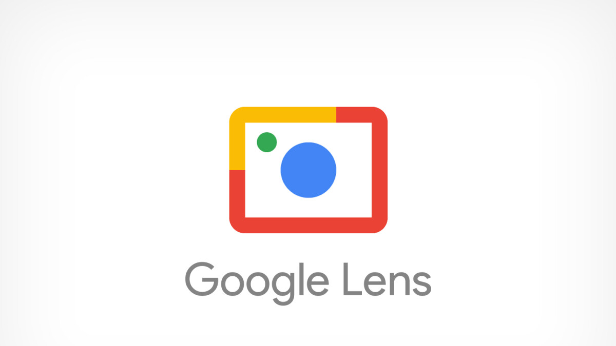Google Lens is getting a system-wide image sharing feature