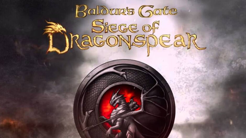 Baldur's Gate: Siege of Dragonspear drops to just $4 (60% off) on Android and iOS